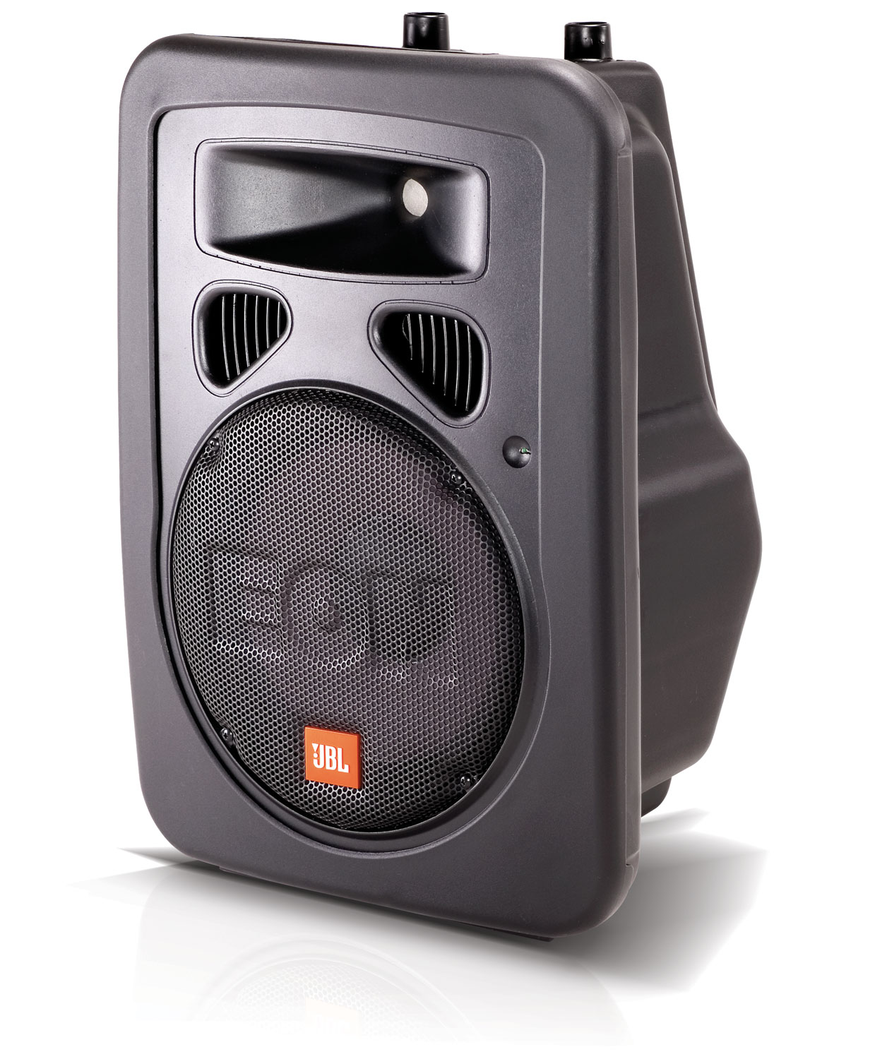 Pa Hire Dj Equipment Audio Expression Events Pin Subwoofer Filter Crossover 11 90 Hz Frequency Circuit On Pinterest Overview